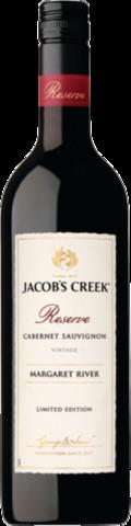 null Jacobs Creek Mr Cabernet Sauvignon 750ML