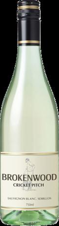 null Brokenwood Cricket Pitch Semillon Sauvignon Blanc 750ML