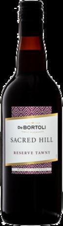 null De Bortoli Sacred Hill Tawny Port 750ML