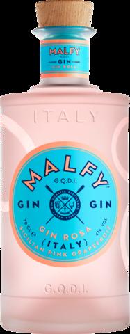 Malfy Gin Rosa 700ML