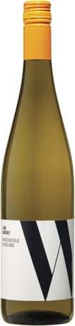 null Jim Barry Watervale Riesling