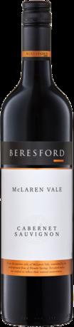 null Beresford McLaren Vale Cabernet Sauvignon 750ML