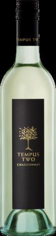 null Tempus 2 Var Chardonnay 750ML