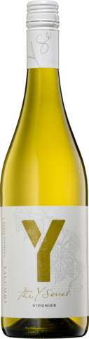 null Yalumba Y Viognier 750ML