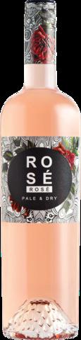 De Bortoli Rosé Rosé 750mL