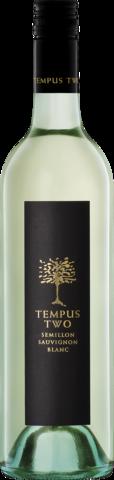 null Tempus 2 Var Semillon Sauvignon Blanc 750ML