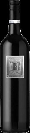 null Berton Metal Black Durif 750ML