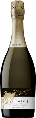 null Yellowtail Bubbles 750ML
