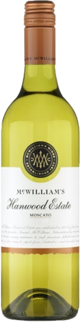 null McWilliams Hanwood Moscato 750ML