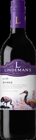null Lindeman's Bin 50 Shiraz 750mL