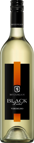 null McGuigan Black Verdelho 750ML