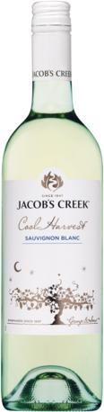 null Jacobs Creek Cool Sauvignon Blanc  750ML