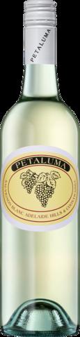 null Petaluma Wl Sauvignon Blanc  750ML