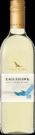 null Eaglehawk Sauvignon Blanc  750ML