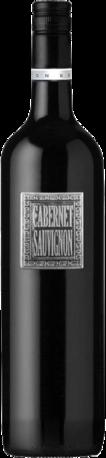null Berton Metal Black Cabernet Sauvignon 750ML
