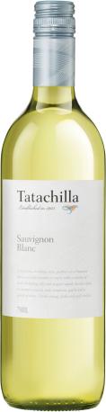 null Tatachilla Sauvignon Blanc  750ML