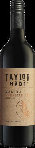 null Taylors Taylor Made Malbec 750ML