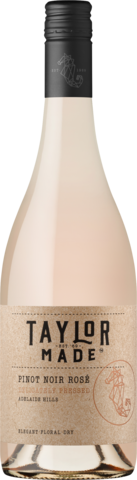 null Taylors Taylor Made Pinot Noir Rose 750ML
