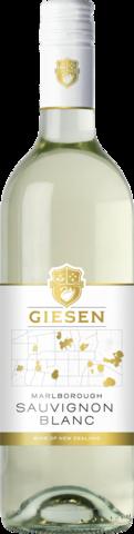null Giesen Sauvignon Blanc 750ML