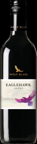 null Eaglehawk Shiraz 750ML