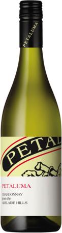 null Petaluma Wl Chardonnay 750ML