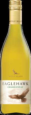 null Eaglehawk Chardonnay 750ML
