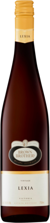 null Brown Brothers Lexia 750ML