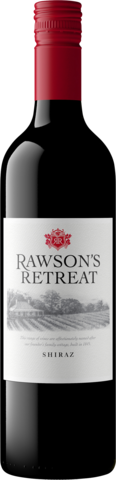 null Penfolds Rawson Shiraz 750ML