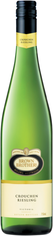 null Brown Brothers Crouchen Riesling 750ML