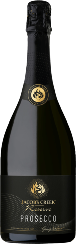 null Jacobs Creek Reserve Prosecco 750ML