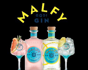 Malfy